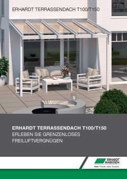 erhardt t dach